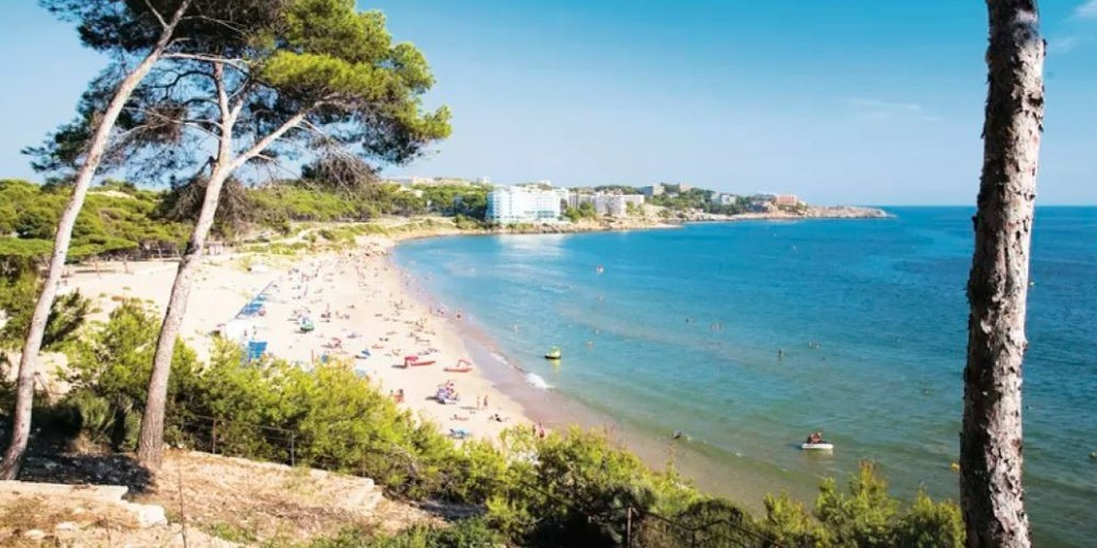 Salou Sep'20 Offer