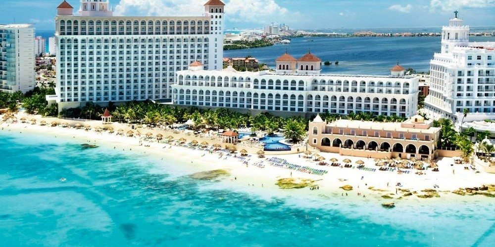 Cancun Sep Offer