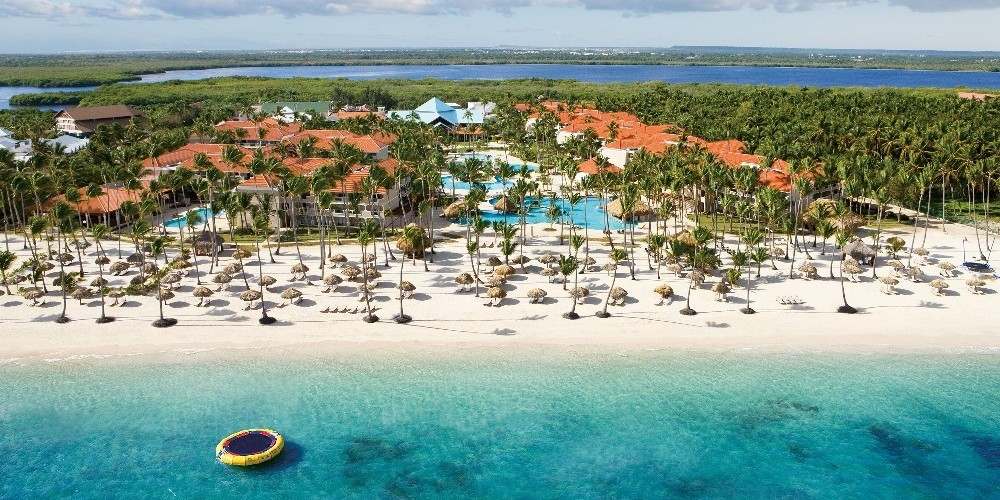 Punta Cana May'21  Offer