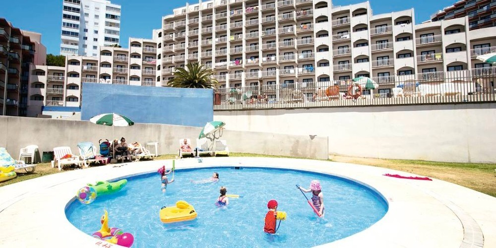 Costa Del Sol Jan Offer