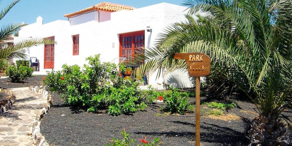 Fuerteventura Nov offer