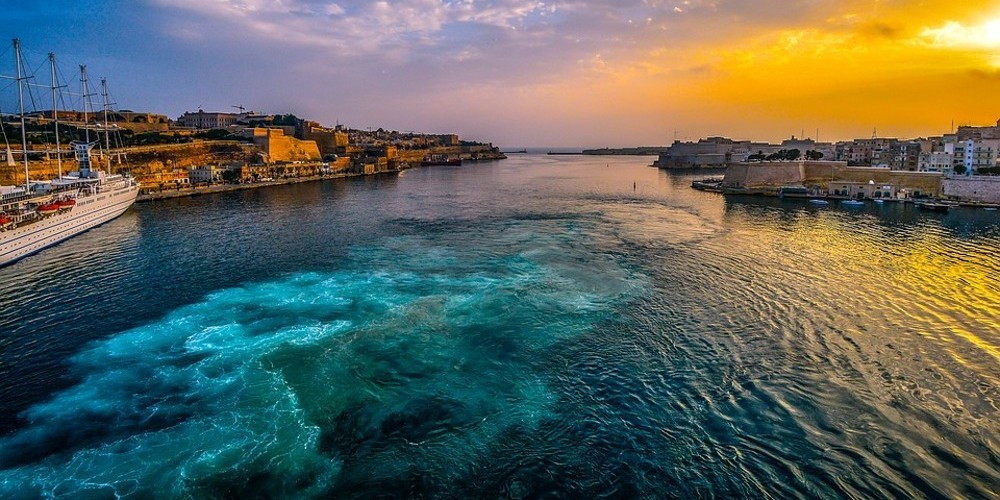 Malta June Offer